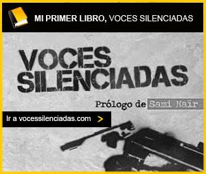 Voces Silenciadas